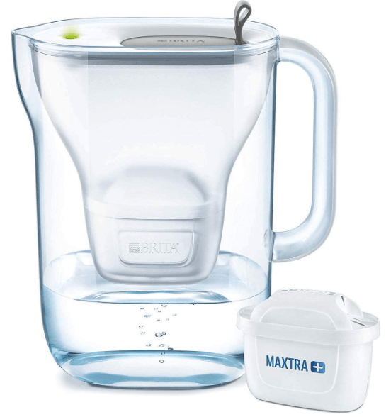 Best Water Filter Pitcher