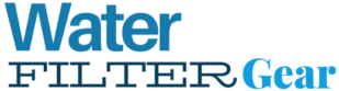 Water Filter Gear