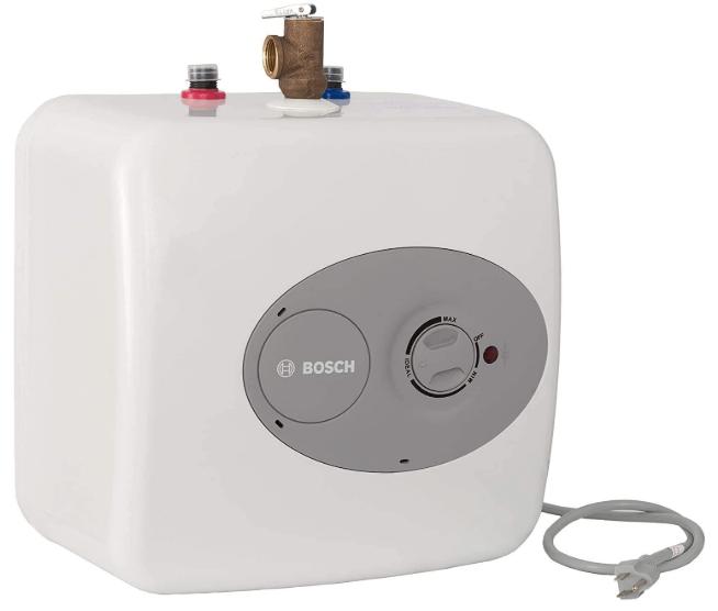 Bosch Electric MiniTank